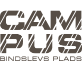 Campus Bindslevs Plads